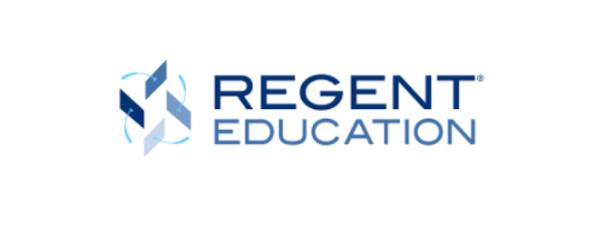 Regent Education